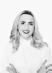 Charlene White, DigiPR Founder & Chief Digital PR Strategist