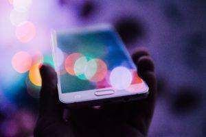 How Digital PR helps grow your online reputation