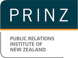 prinz - new zealand