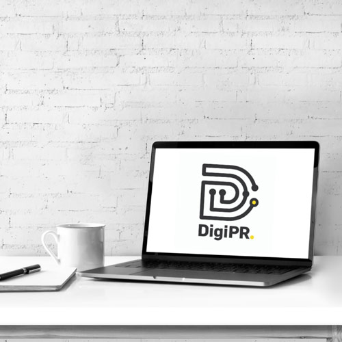 digital pr training online